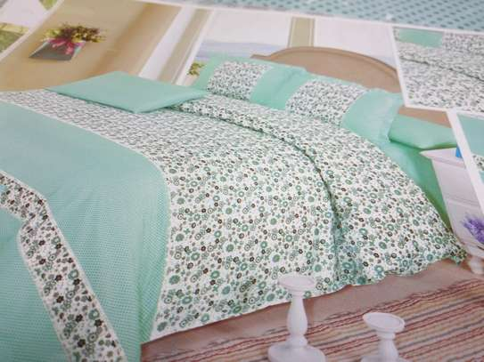 Duvets covers image 10