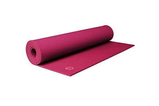 Divine Yoga mats image 3