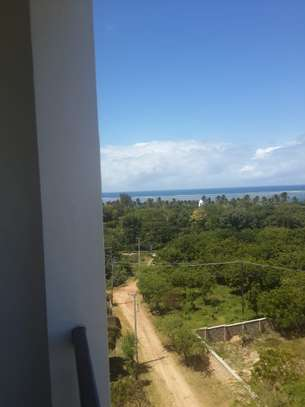 1br FURNISHED apartment for rent at Shanzu Beach Homes ID2269 image 9