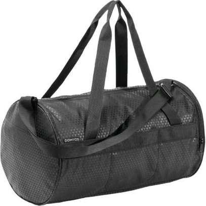 20Litres Fitness Bag image 1
