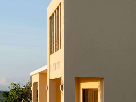 Vipingo - Bungalow, House image 9