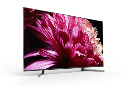 Vision 65inch smart Android 4k