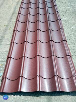 roofing image 12