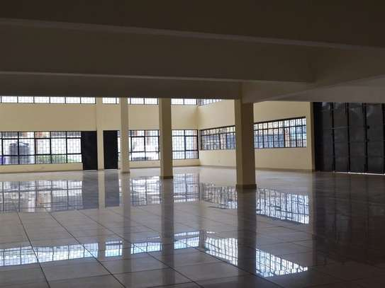 Mombasa Road - Commercial Property, Warehouse image 12