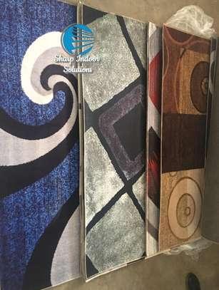 3D carpets (5*7) image 3