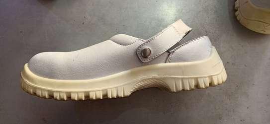 Crocs Kitchen Safety Shoe image 1
