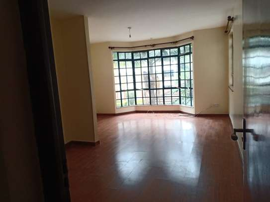 ELEGANT 3 BEDROOM ALL ENSUITE APPARTMENT WITH DSQ IN KILELESHWA image 1