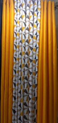 high quality curtains image 2