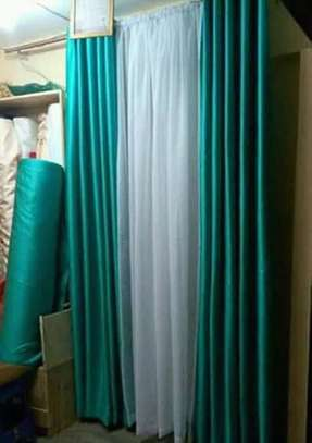 Curtains image 15