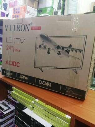 vitron tv image 1