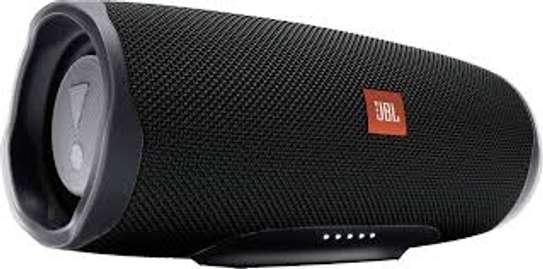 JBL Charge 4  Bluetooth Speaker - Generic image 3