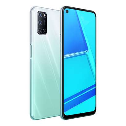 Oppo A52 image 2