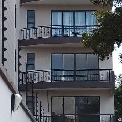 Beautiful And Spacious 2 Bedrooms Apartments In Parklands image 1
