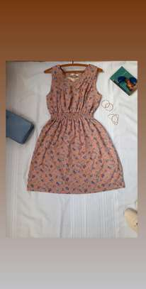 Quality dresses and rompers available image 3