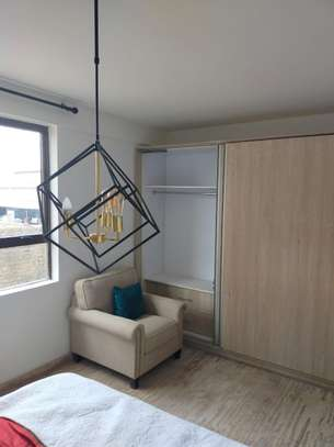 2 bedroom apartment for sale in Ngong Road image 1
