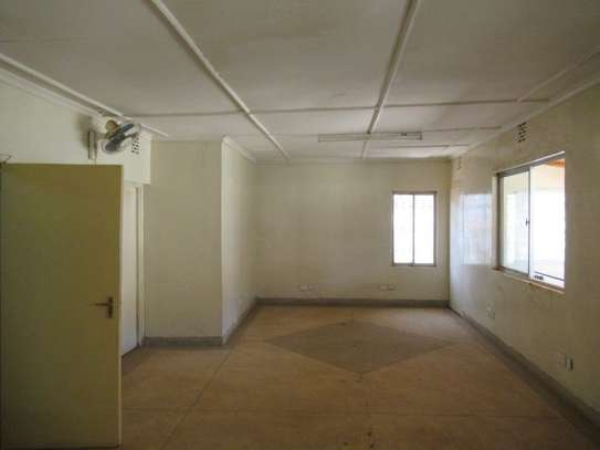 Westlands Area - Commercial Property, Office, Commercial Property, Office image 20
