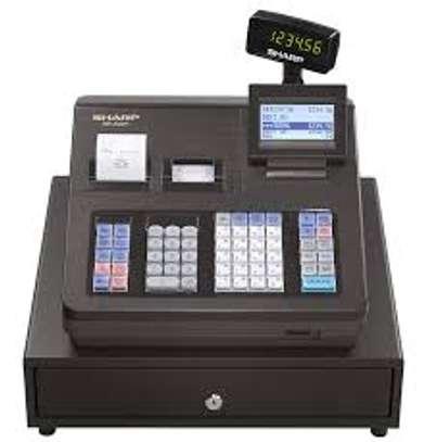 cash register image 3