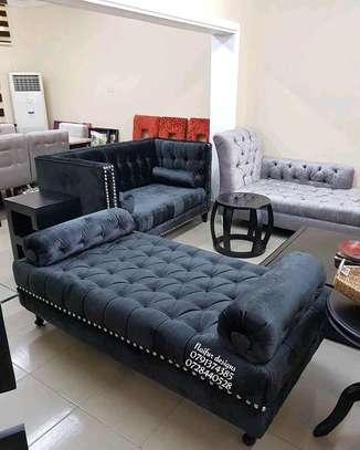 Livingroom sofas/Modern livingroom sofas