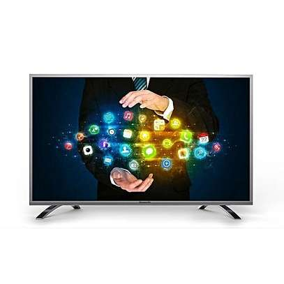 32 inch TCL Smart Android  digital tv image 1