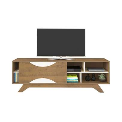 TV STAND | TV RACK for UP TO 60 INCH TV image 2