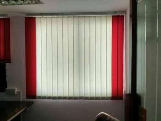ENGLISH OFFICE BLINDS image 3