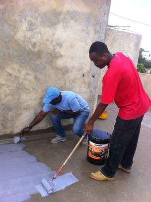 Hire Best Plumber, Pool Cleaner, Pool Fencing, Roofing, Rubbish Removal, Tiler, Mover Services & Domestic Worker.Get A Free Quote Now.  image 7