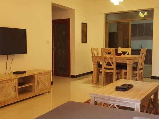 Kilimani - Flat & Apartment