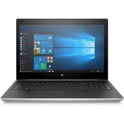 HP ProBook 445 G7 image 1