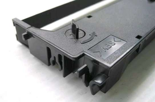 LX-3000 epson ribbon image 4