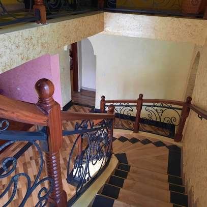 5 bedroom house for sale in Ruiru image 8