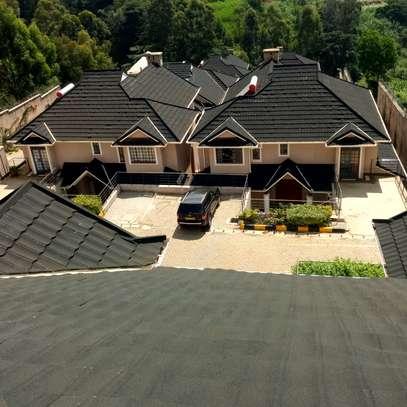 Rental House image 3