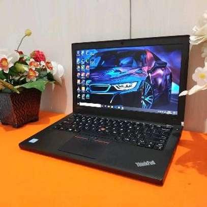 New Stocks Lenovo Core i3 X201 Laptop image 1