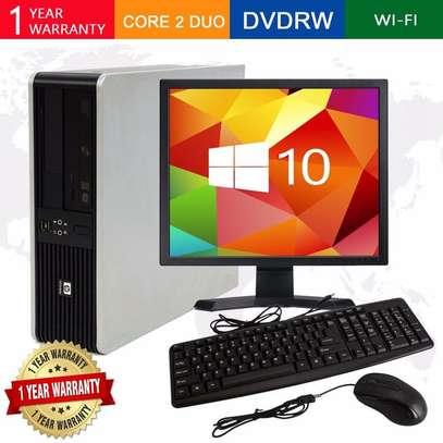 complete desktops image 2