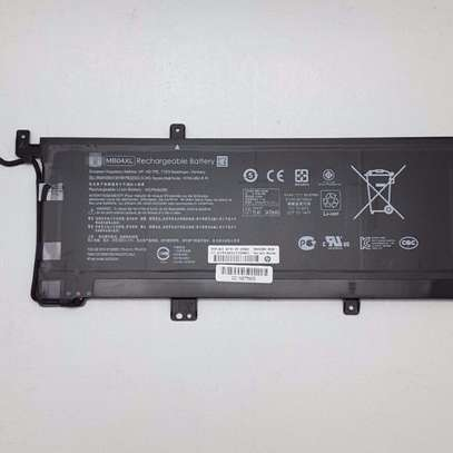 HP Envy X360 M6 for MB04XL Battery image 3