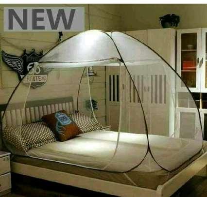 Tent like mosquito net image 1