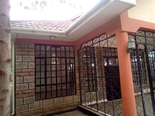 kitengela Acacia image 12