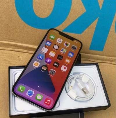 Apple iPhone 12 Pro 512gb image 1