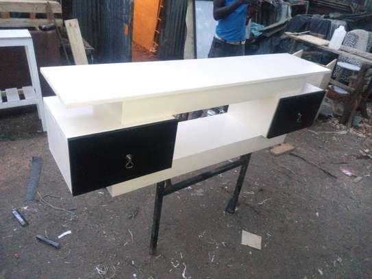 Poa Furniture image 12
