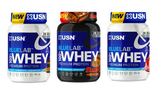 Supplements image 1
