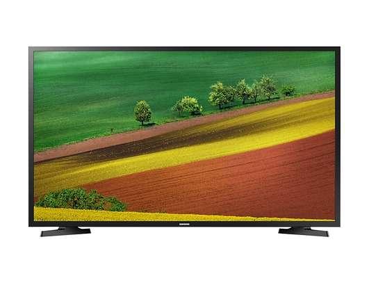 Samsung 40''N500AK DIGITAL LED TV image 1