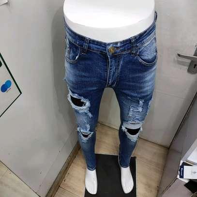 Men clothing image 2