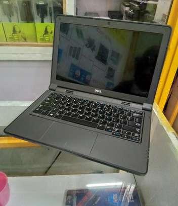 Laptop Dell Latitude 11 3150 4GB Intel Celeron HDD 320GB image 2