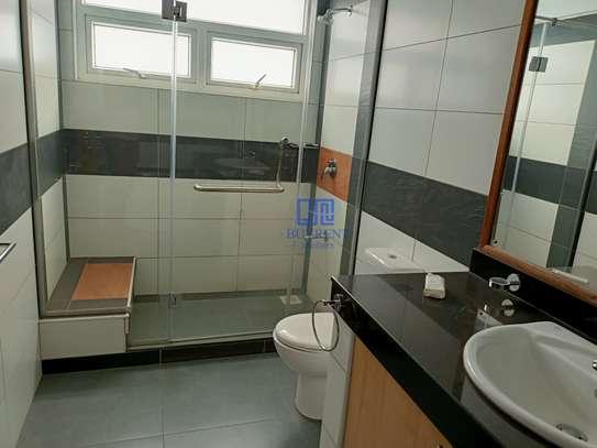 3 bedroom apartment for rent in Parklands image 16