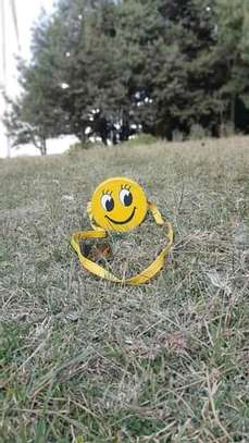 Emoji sling bags image 3
