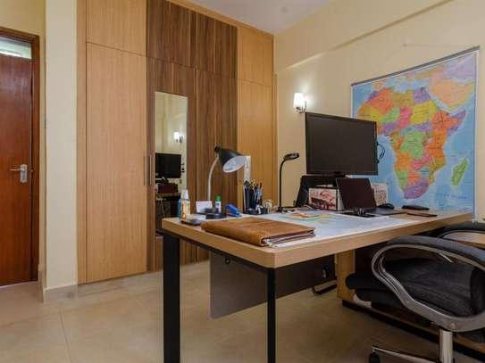 Kileleshwa - Flat & Apartment image 16