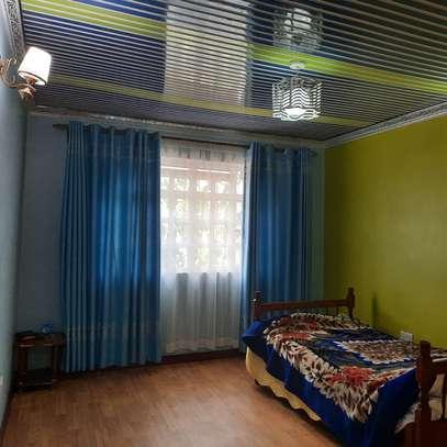 5 bedroom house for sale in Ruiru image 15
