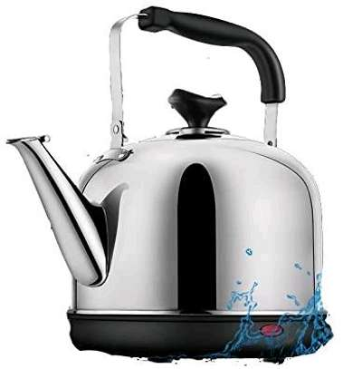 7.5litres Electric Kettle image 2