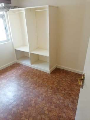 6 bedroom townhouse for rent in Lavington image 10