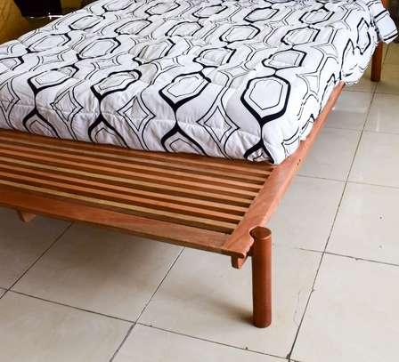 furniture image 8