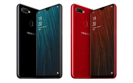 Oppo A5s (AX5s) image 1